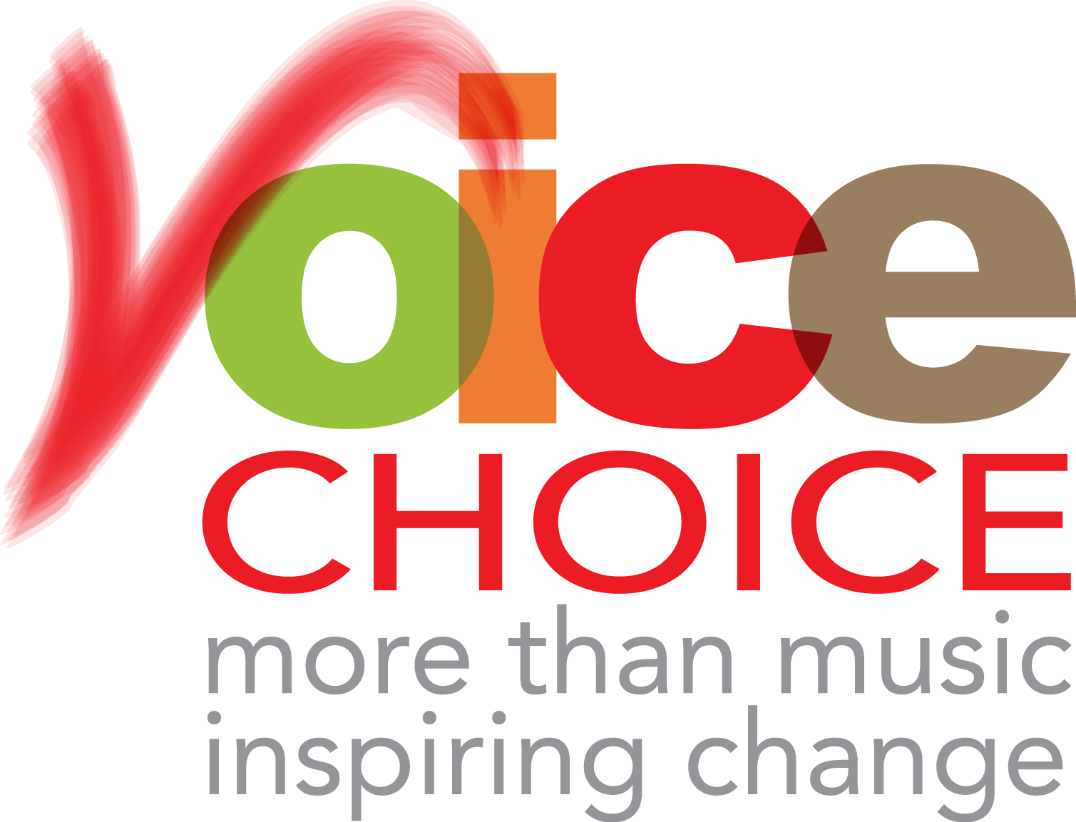 Voicechoice Nottingham